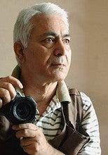 Maharaj Khazanchi (Brija)