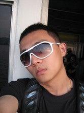 August Li (August0802)