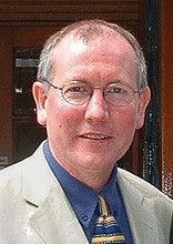 Mark Fisher (Markjfisher)