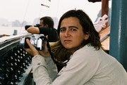Monica Leiriao (Mleiriao)