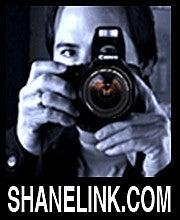 Shane Link (Studio3610)