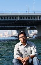 Rajib Roy (Rajibroy)