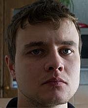Sergey Koroteev (Koroteev)