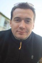 Marcin Miler (Niebieski)