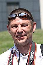 Evgeny Fonin (Fonin)