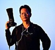 Mr. Setthawut Chalabuttra (Paytai)