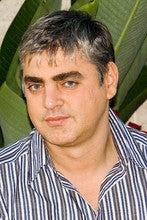 Igorbakman