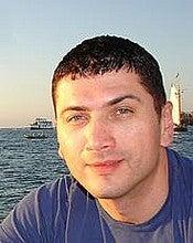 Denis Radovanovic (Goldenangel)