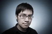 Louis Chen (Louischen)