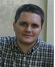 Jeff Wilkinson (Wilk4)
