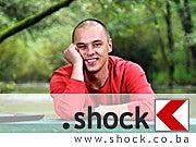 .shock