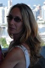 Belinda Fogarty (Belinda66)