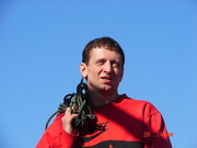 Sergey Timofeev (Timss)