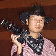 Eric BC Lim (Ericlbc)