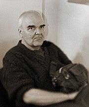Aleksander Kaasik (Akaasik)