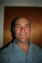 Richard Carey (Richcareyzim)