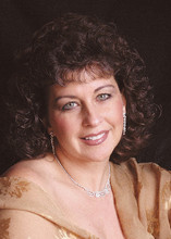 Cheryl Davis (Davisflowerlady)