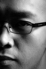 Chung Yin Eric Chan (Ericchancy)