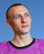 Semyon Tyumentsev (Tyumentsevss)