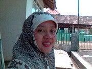Nurul Laily Hidayati (Hartoko)