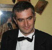 Sergiu Adrian Vendlinger (Sergiu)