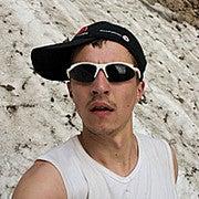 Dmitriy Stepanov (Ionflux)