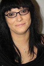 Nicole Marquardt (Nimatypografik)