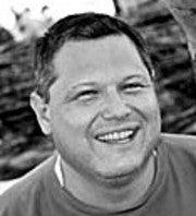 Michael Hayslip (Uxking)