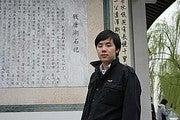Xijie Niu (Anshaw)