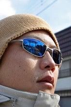 Gavin Chan (Nivagc)