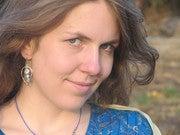 Maja Kolovratnikova (Maiwa)