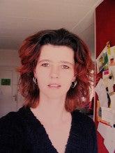 Saskia Massink (Saspartout)