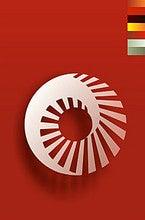 Cienpies Design & Communication (Cienpies)