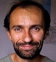 Miroslav Gregor (Miroslavgregor)