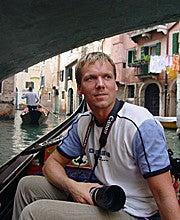 Petr Tomandl (Petr1980)