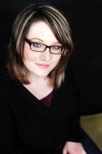 Jennifer Brindley (Jennybeanjcb)