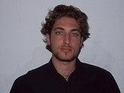 Mark Anthony Clancy (Kaniero)