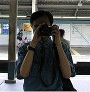 Masahiro Morita (Asakaze)