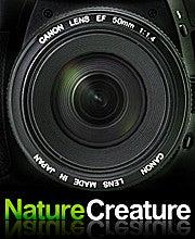 Nature Creature (Naturecreature)