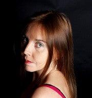 Kristin Mccallum (Klbm)