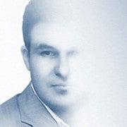 Jose Manuel Canela Martinez (Manuelcanela)