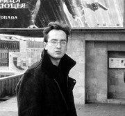 Igor Kyrylov (Igorkirilove)