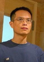 Su Yu (Nnsuyu)