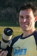 Christopher Meder (Krystof)