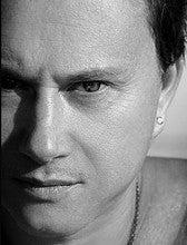 Evgeny Boxer (Photoboxer)