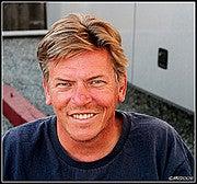 John Pearson (Ajpcmr)