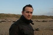 Martin Thomas (Welshtommo)