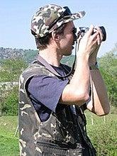 Andrei Lunyachek (Lamantin76)