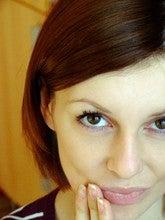 Dorota Kamińska (Dorotabulbiak)