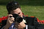 Steve Rudd (Herishiphotography)